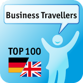100 Travellers Success Phrases