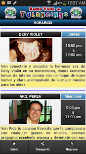 tulancingo chat Girls in tulancingo de bravo on mobifriends meet them it's free, easy and fun chat and find girls and boys all for free at mobifriends, with an attractive design.