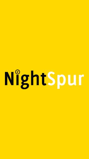 Nightspur