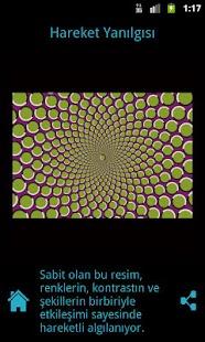 Görsel Yanılgı- screenshot thumbnail