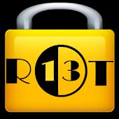 ROT13 Converter