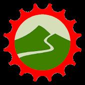 MTB cyklotrasy Slovensko