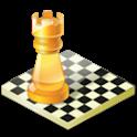 Chess Grandmaster icon
