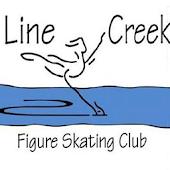 Line Creek Figure Skating Club