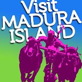 Visit Madura Island -Indonesia