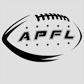 AAA Pro Football League