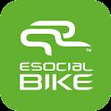 eSocialBike icon