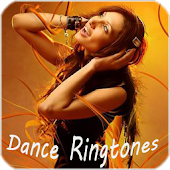 Dance Ringtones Full