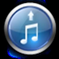 Realtime Music Rank 5.8