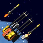Space Station Defender APK for Ubuntu