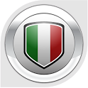 FREE Italian by Nemo icon