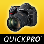 Guide to Nikon D7000 Beyond