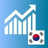 Korean Stocks