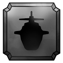 Deep Dagger icon