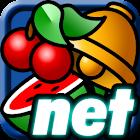 Pachi-Slot Cast Counter NET icon