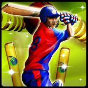 c2LY8LoZBPbJK5Z24AQgCj5lhDoM LtammSb1eZ5Sd2ym9LfXX 2EhZYEHp7khBBkZg=s180 - Top 10 Best cricket games for android 2018