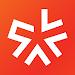 Fivespark Icon