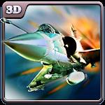 Modern Air Strike War 1.2 Apk