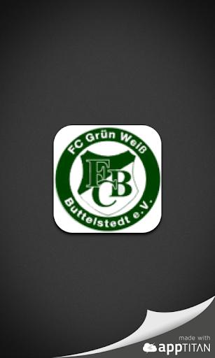 FC Buttelstedt