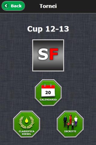 玩體育競技App|Sportfantasy Lite免費|APP試玩