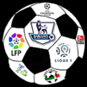 Football TV APK