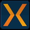 Exelsys Mobile icon