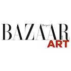 Harpers Bazaar Art icon