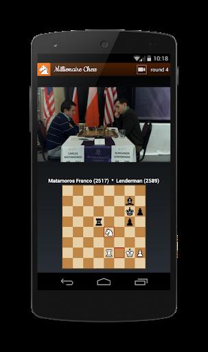 【免費棋類遊戲App】Follow Chess ♞ Free-APP點子