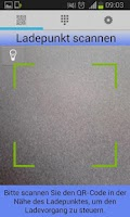 Screenshot of intercharge