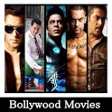 Hindi | Bollywood Movies icon