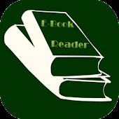 E Books Library