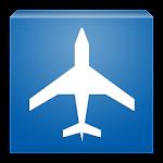 Boeing 737 Checklist