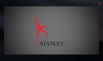 Screenshot of Stanley LifeStyle-Global Map