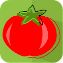 Vegetable Book icon