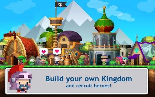 Faraway Kingdom - screenshot thumbnail