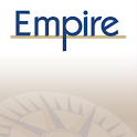 Empire Asset Management Group icon