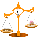 Weigh N Measure icon