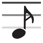 Music Note Quiz