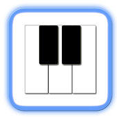 PChord (Piano Chord) No Ads