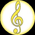 Retta di Trasposizione logo