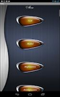 Screenshot of Drugs