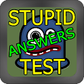Stupid Test Answers! icon