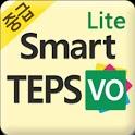 [중급VO]SmartTEPS Lite(스마트텝스어휘) icon