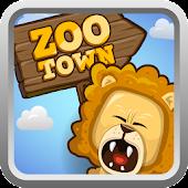 Zoo town - FREE