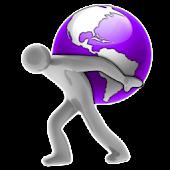 CM9 CM10 CM11 : Purple Kush