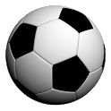 Soccer Live Scores logo
