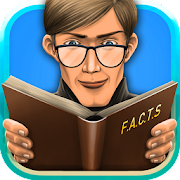 App Fun Facts APK for Windows Phone
