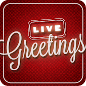 Live Greetings