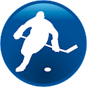 El Widget de Hockey en directo icon