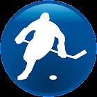 Hockey Livescore Widget icon
